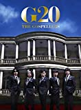 G20(初回生産限定盤)(DVD付)