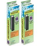 GermGuardian FLT5250PT GENUINE True HEPA Filter (2)