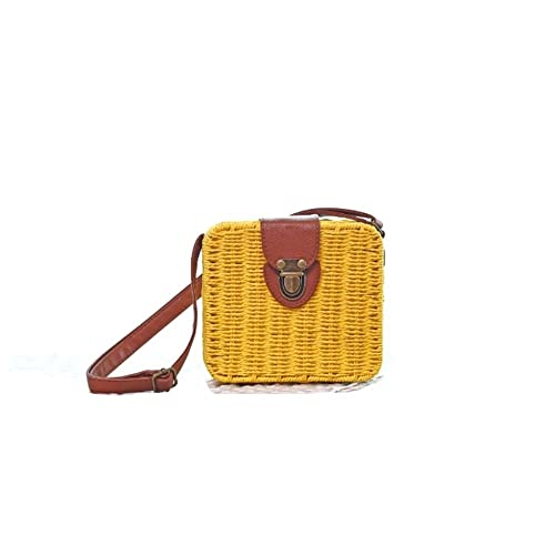d32751901f93 Nodykka Women Tote Bags Top Handle Satchel Handbags PU Pebbled Leather  Tassel Shoulder Purse