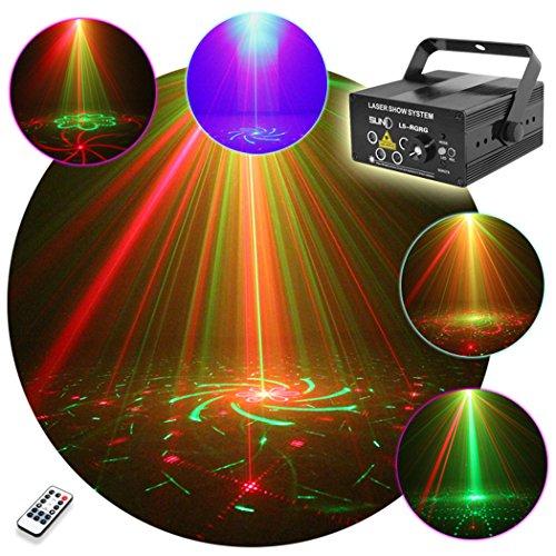 Party Lasers: Amazon.com