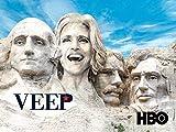Veep: Season 4 HD (AIV)
