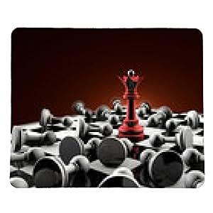 alfombrilla de ratón Autoridad - rectangular - 23cm x 19 cm
