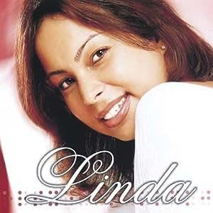 Linda Agosto - Linda - Amazon.com Music