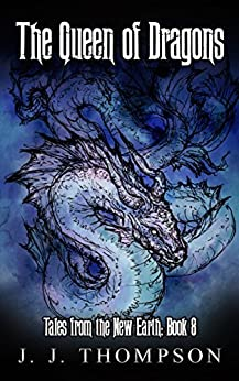 the erth dragons book 1 pdf