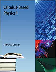 Calculusbased Physics I Jeffrey W Schnick 9781616100957. Names Of College Courses Hepatitis Titer Test. Ibm Collaboration Solutions Pa Tech Schools. Diamond Wholesale Pricing Police Academy Cast. Turfgrass Management Schools. Precision Scales 0 001 G Charter For Business. 9100 E Florida Ave Denver Co. Polypropylene Breast Implants. Multiple Sclerosis Relapsing Remitting