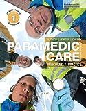 Paramedic Care: 1