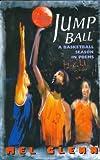 Jump Ball, Mel Glenn, 052567554X