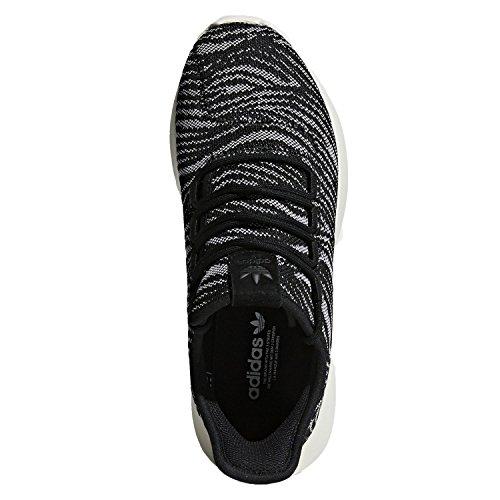 Scarpe Da Donna Tubular Shadow Adidas Da Donna