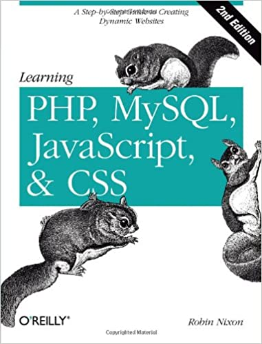 Exchanging variables between JavaScript and PHP