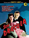 img - for Son of Dracula book / textbook / text book