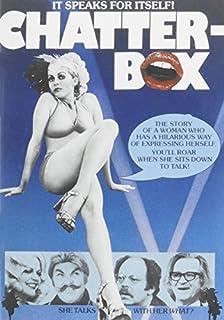 Chatterbox (B001NY89F0) | Amazon Products