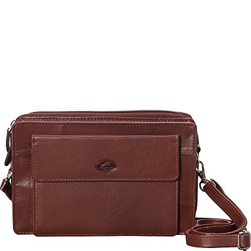 mancini-leather-goods-rfid-secure-compact-unisex-bag-cognac