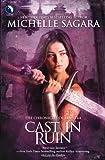 Cast in Ruin, Michelle Sagara, 0373803303