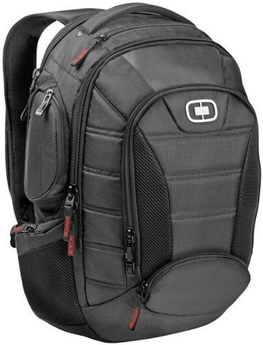 ogio-bandit-ii-laptop-tablet-backpack-black-medium