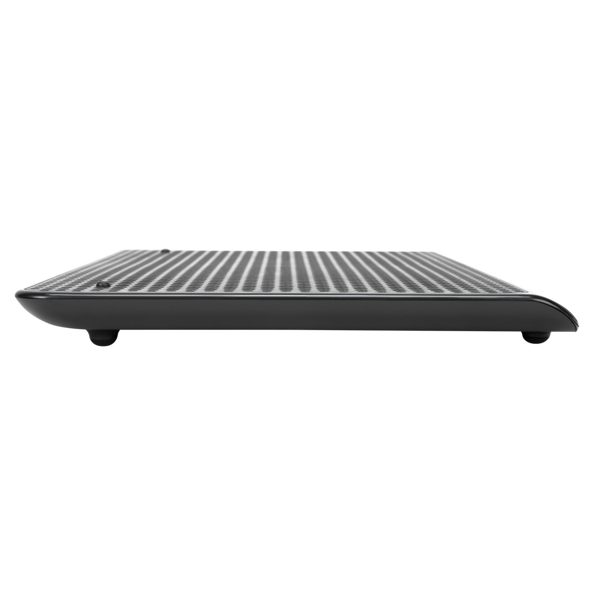 Targus Single Fan Laptop Cooling Chill Mat with USB Connection (AWE69US) by Targus (Image #5)