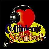 Confidente de Secundaria (feat. Coros de la Novela)