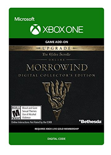 elder-scrolls-online-morrowind-collectors-edition-upgrade-xbox-one-digital-code