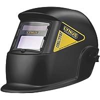 Máscara de Solda Automática DIN-11 MSL-350F Lynus