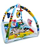 Kids baby bedding set for new born baby one day prime delivery