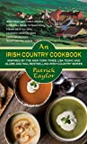 An Irish Country Cookbook (Thorndike Large Print Lifestyles)