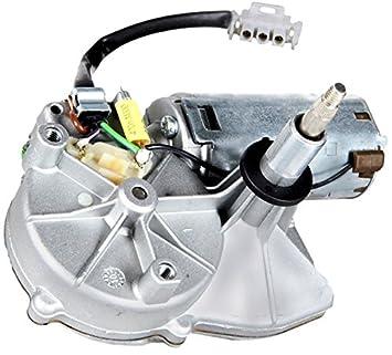 Sando swm15357.1 Motor Limpiaparabrisas