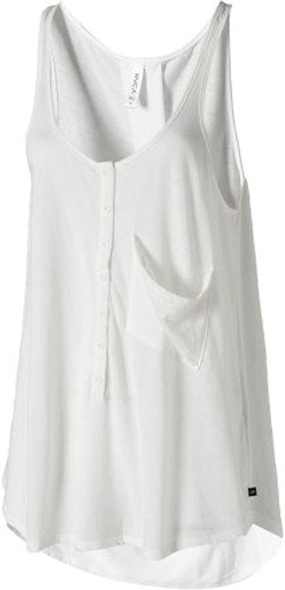 A Soft /& Comfortable Womens Ringspun Cotton Tank Top CHICKYSHIRT #Danni?
