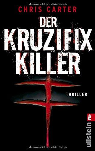 der-kruzifix-killer-ein-hunter-und-garcia-thriller-band-1