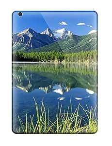 Janice K. Alvarado's Shop Hot Pretty Ipad Air Case Cover/ Scenery Series High Quality Case 3068294K10591953