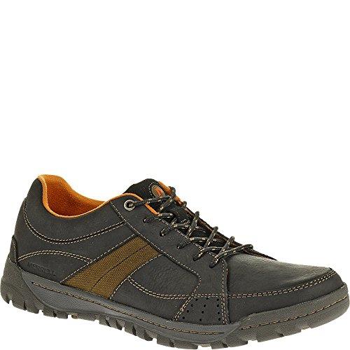 Merrell Men's Traveler Point Walking Shoe