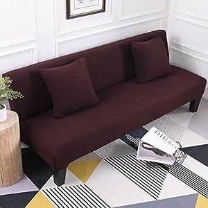 ZTT Suministros de sofás para el hogar, Funda de sofá ...