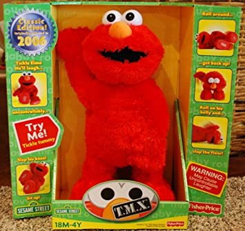 51a%2BPfu1HiL._SX355_ amazon com 2010 version tmx elmo x treme sesame street fisher  at gsmx.co
