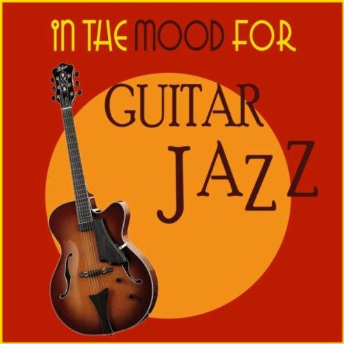 girl from ipanema guitar pdf
