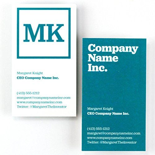 Buttonsmith custom business cards full color double sided business cards full color double sided sale on sale colourmoves