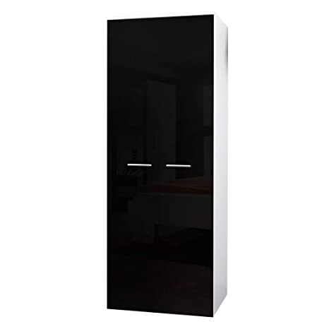 Armadio Altezza 190 Cm.Armadio 5 1 Cm Brand New Moderno Guardaroba Lunghezza 70