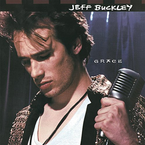 Jeff Buckley - 101 Power Ballads - Zortam Music