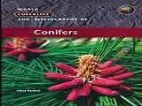 World Checklist and Bibliography of Conifers, Alijos Farjon, 1842460250