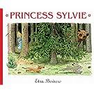 Princess Sylvie