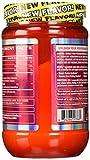 BSN-Amino-X-Supplement-Strawberry-Dragon-Fruit-435-Gram