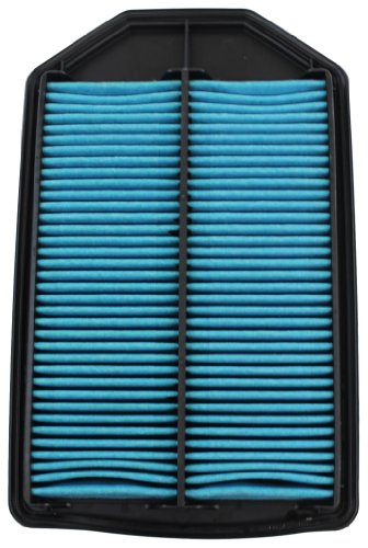 genuine-honda-parts-17220-rza-000-air-filter-for-honda-cr-v