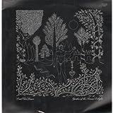 garden of the arcane delights +3 12