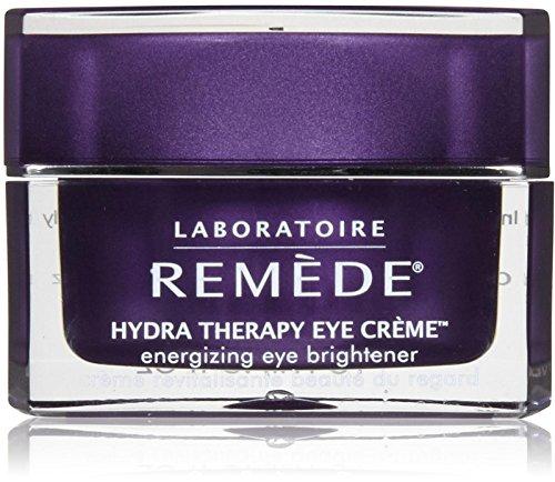 Hydra Therapy Eye (Remede Hydra Therapy Eye Creme-0.5 oz.)