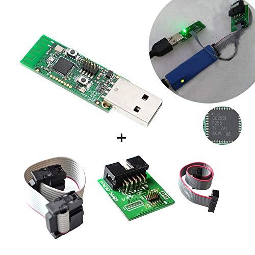 wireless programming - 9
