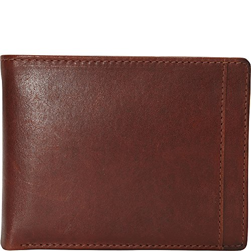 mancini-leather-goods-casablanca-collection-mens-rfid-wallet-billfold-with