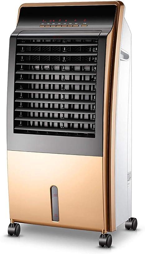 Climatiseur mobile portatif refroidissement et chauffage /à double usage avec la fonction de purification et dhumidification peut /être utilis/é toute lann/ée Accueil climatiseur mini climatiseur