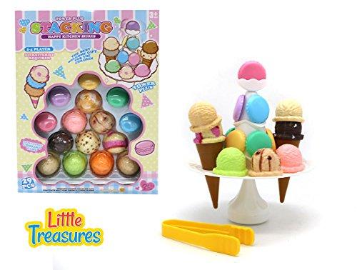 ice cream board games - 4