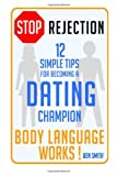 STOP Rejection, Ben Smith, 1494430630