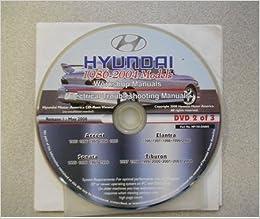 Diagram] hyundai tiburon wiring schematics full version hd quality.