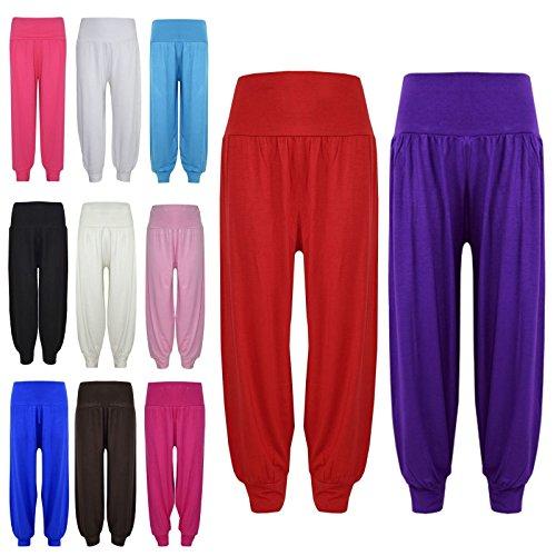 Kids liso 5 4 8 moda Ne Girls Ali 3 Kids os Style Leggings Moda 12 A 7 A2Z Baba Pantalones 11 13 2 Edad 10 6 Color 9 de 8yEwqTn8d7