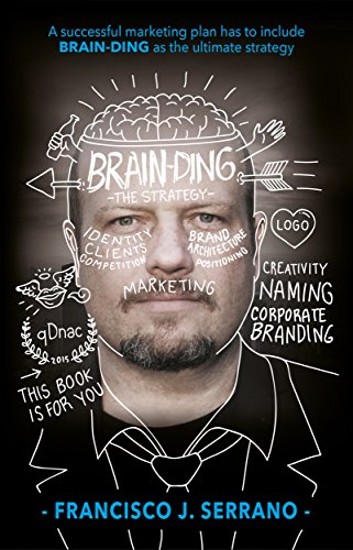 Brain-Ding The Strategy: A successful marketing plan has to include BRAIN-DING as the ultimate strategy