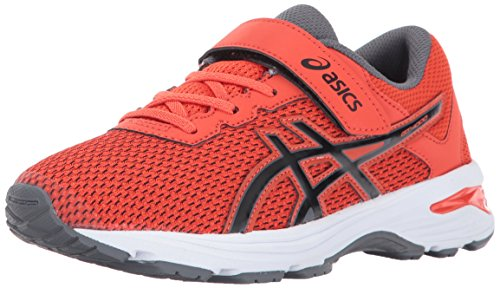 ASICS Youngsters' Gt-1000 6 PS Running Shoe – DiZiSports Store